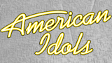 American Idols of the Heart